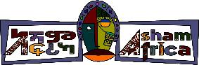 Capital Hotel Logo
